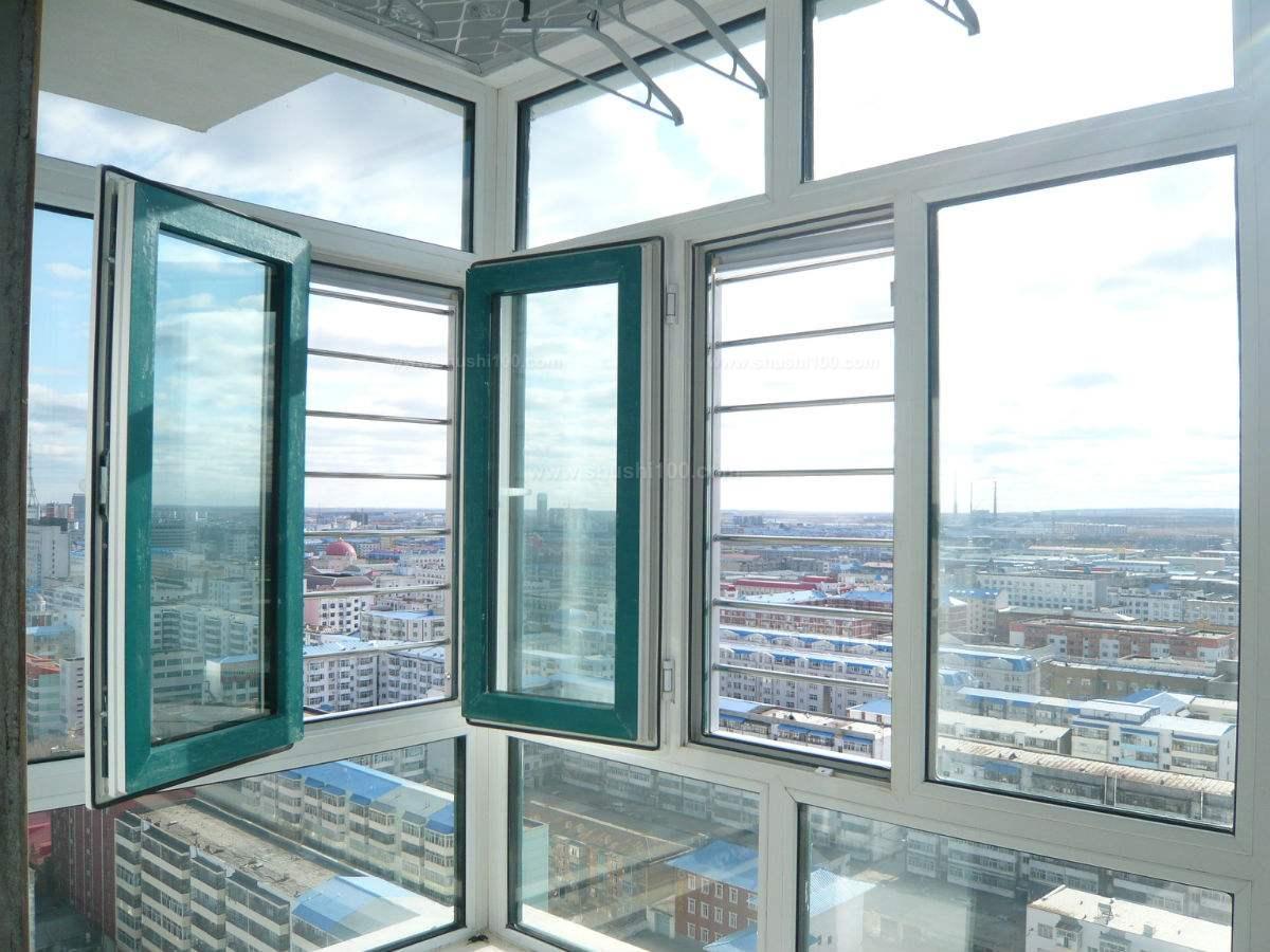 怎样安装纱窗—安装纱窗的方法步骤介绍