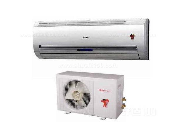 海尔空调价格表—海尔空调价格推荐 1,haier/海尔kfr-35gw/05ffc23