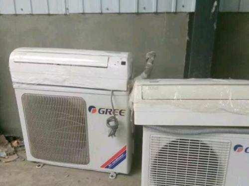 格力空调质量怎么样