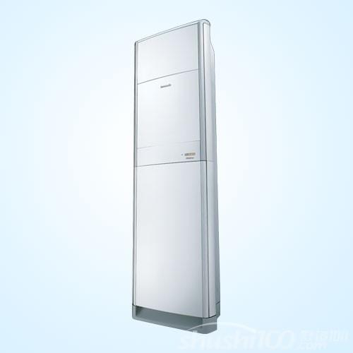 松下中央空调价格—各款式松下中央空调价格介绍