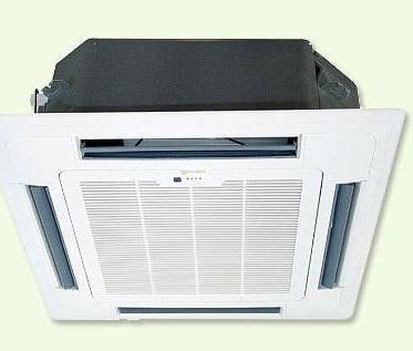 格力5p中央空调—格力5p中央空调安装方法及注意事项