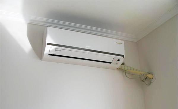 1匹空调功率—1匹空调功率的相关知识