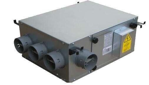 新风系统静电集尘箱—新风系统静电集尘箱使用方法介绍