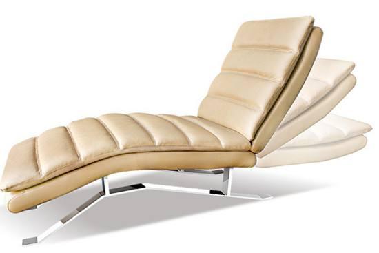 折叠沙发品牌—折叠沙发知名品牌推荐