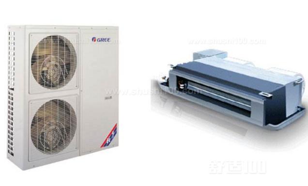 格力三相电空调价格—格力三相电空调品牌及价格介绍