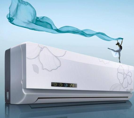 空调室内机漏水怎么办—空调室内机及室外机漏水原因及解决方法介绍