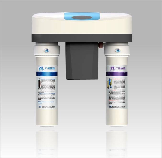 武汉净水器品牌有哪些—武汉净水器的好品牌推荐