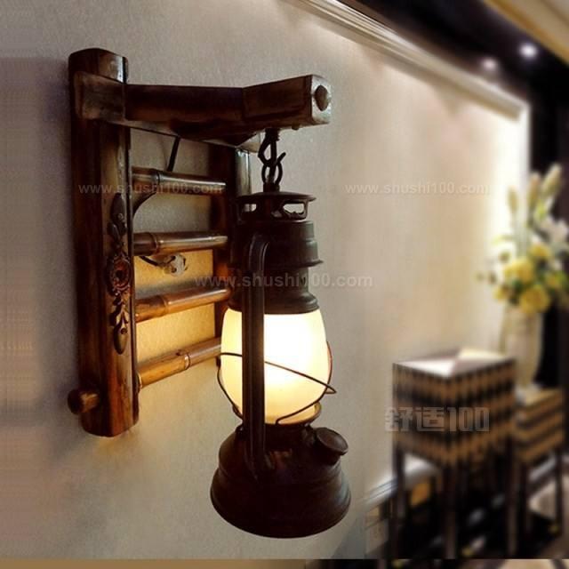 中式楼梯吊灯—中式楼梯吊灯品牌推荐