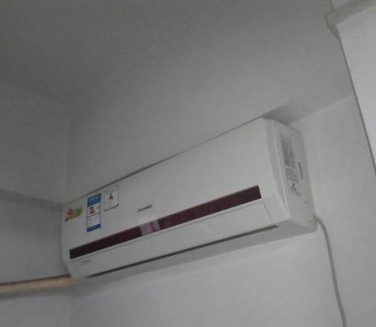 小一匹空调—小一匹空调功率和耗电量介绍