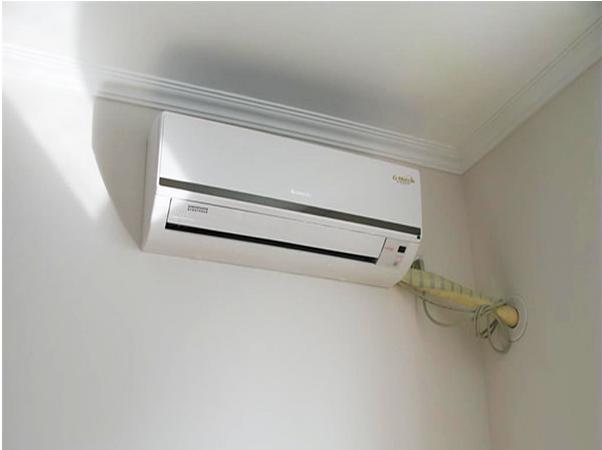 中央空调维修价目表—中央空调维修和保养知识