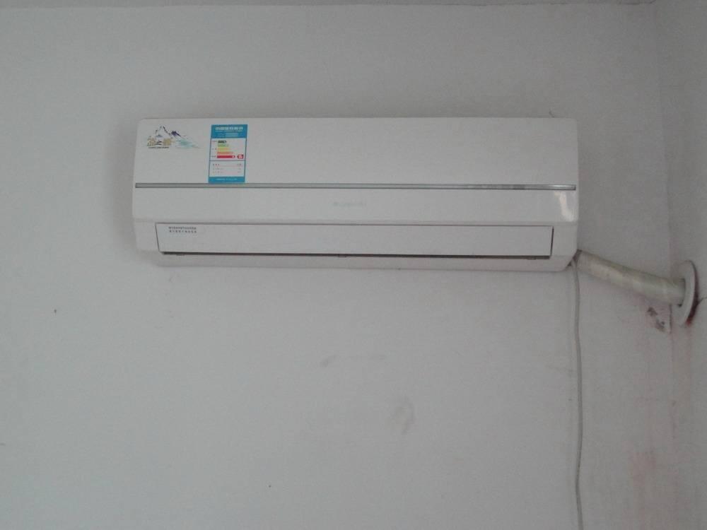 格力空调安装价格—格力空调安装步骤介绍