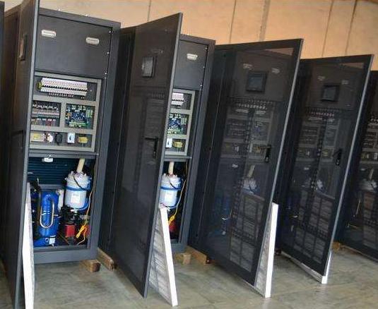 机房专用空调价格—机房专用空调特点及价格介绍