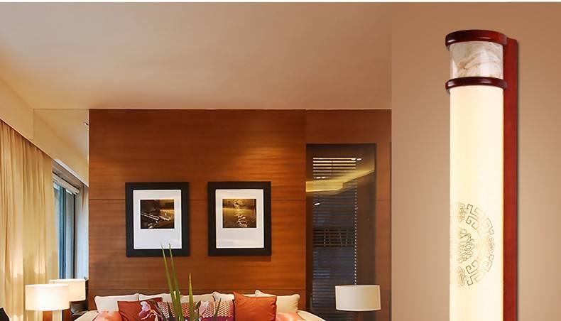 中式卧室壁灯—中式卧室壁灯推荐品牌