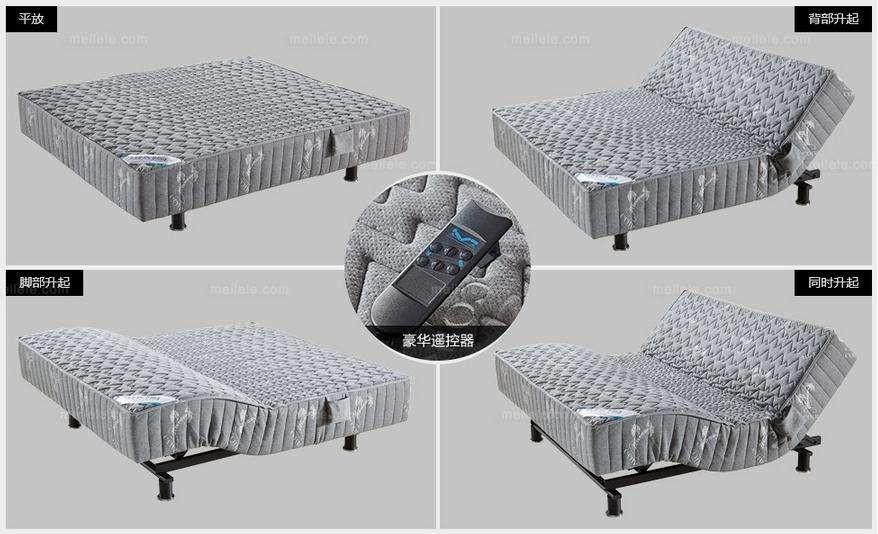 智能床垫品牌—智能床垫品牌推荐