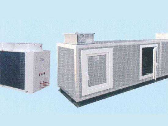 家用空调机组—家用空调机组是什么