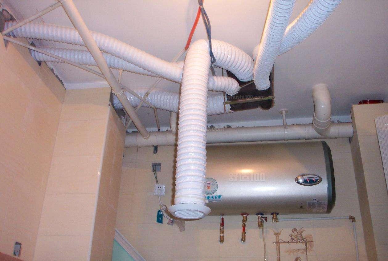 排湿气:现在建筑密闭性更好,易出现暖房等因结露而发霉,床和墙被腐烂的问题。居室里的湿气不仅仅来自浴室,人体和燃具也会释放出水分,因此,通过家用新风的持续通风换气能够让我们的室内的湿气很快和外面的空气交换,能使居室和人保持舒适和健康。 防尘菌:我们可以了解到漂浮在空气中的灰尘里,附有许多肉眼看不到的细菌,所以要驱走居室、工作场所里的尘埃,创造一个舒适的环境。而家用新风合理规划室内的空气流动路径,让我们的每个角落都能够在空气的流动中带走大多的灰尘和细菌。 调室温:夏天的夜晚,用家用新风系统驱走室内的热气,把外