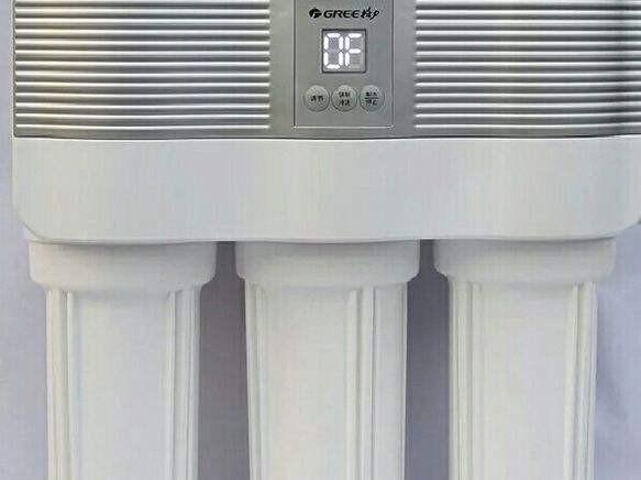 格力中央空调报价—格力中央空调报价介绍