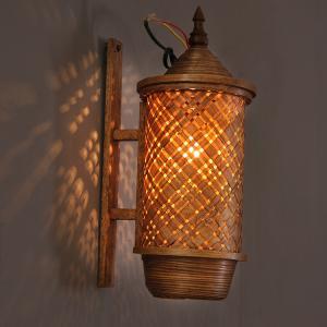 中式复古壁灯—欧普照明 中国照明灯具十大品牌企业,广东省著名商标