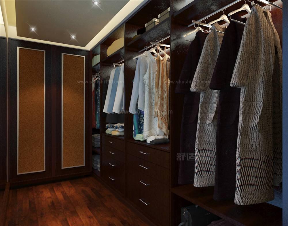 中式风格衣柜—中式风格衣柜的推荐品牌