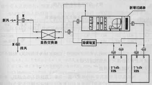 电路 电路图 电子 户型 户型图 平面图 原理图 500_281