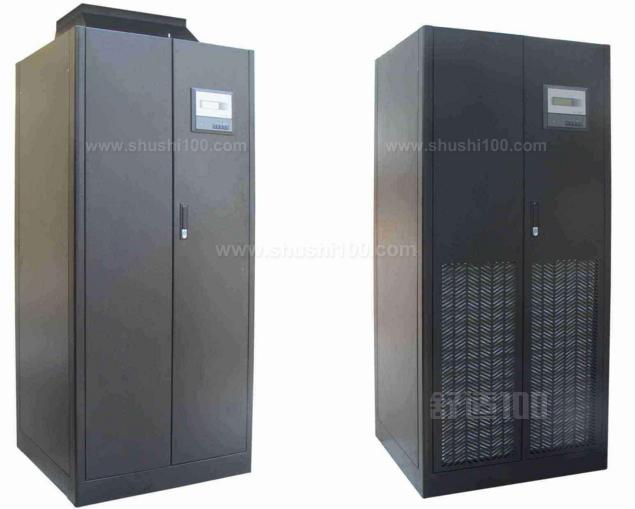 海尔机房空调 海尔与菲尼克斯联手拓展机房精密空调市场
