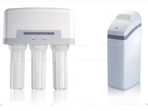 重庆纯水机—重庆纯水机的优质品牌推荐