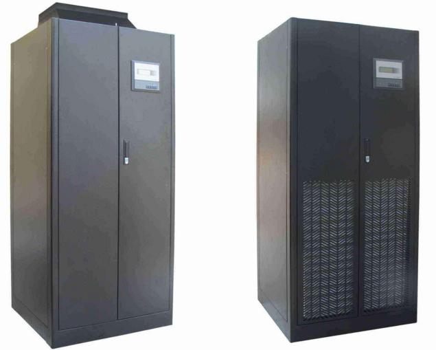 海尔机房空调—海尔与菲尼克斯联手拓展机房精密空调市场
