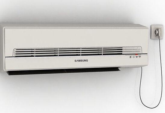 空调费电吗—空调耗电量吗的介绍