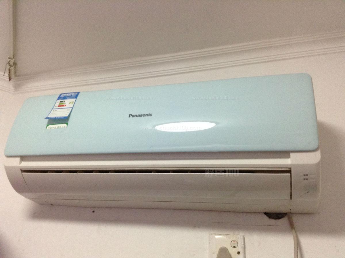 松下空调质量怎么样-各型号松下空调质量介绍