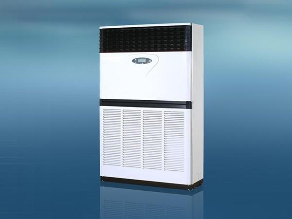 工业用空调—如何区分工业用空调和家用空调