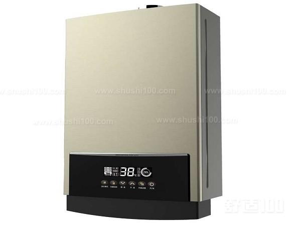威能壁挂炉价格—威能壁挂炉价格和相关介绍