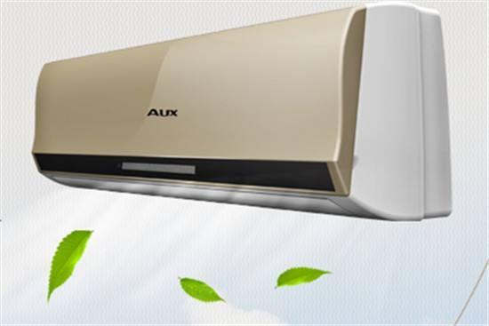 空调用电量—空调用电量计算介绍