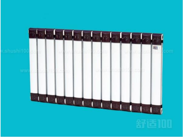 北京装暖气片价格—北京装暖气片价格影响因素