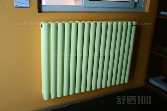 暖气片散热不好_立式暖气片尺寸—立式暖气片尺寸工作原理介绍 - 舒适100网