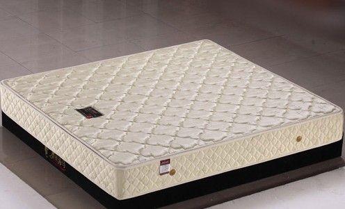 全棕床垫好不好_棕床垫好不好—棕床垫产品特点介绍