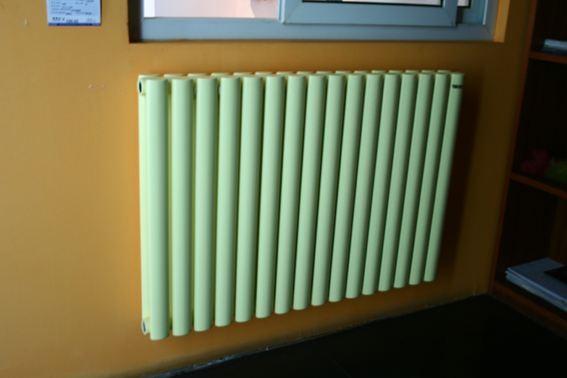 立式暖气片尺寸—立式暖气片尺寸工作原理介绍