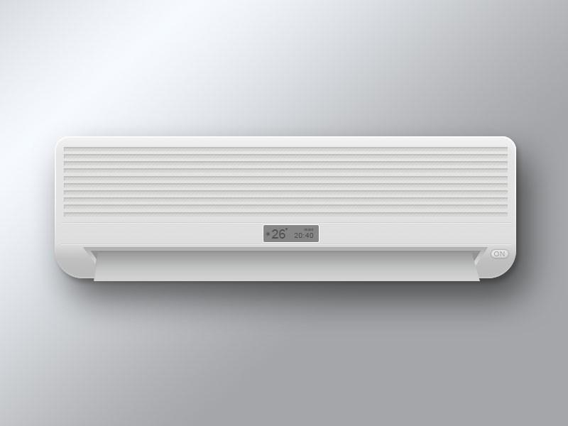 格力空调风管机—格力空调风管机怎么样