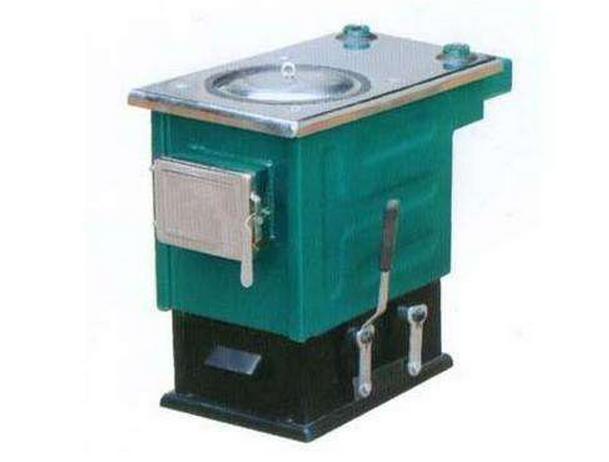 农村家用取暖小锅炉—如何选购农村家用取暖小锅炉