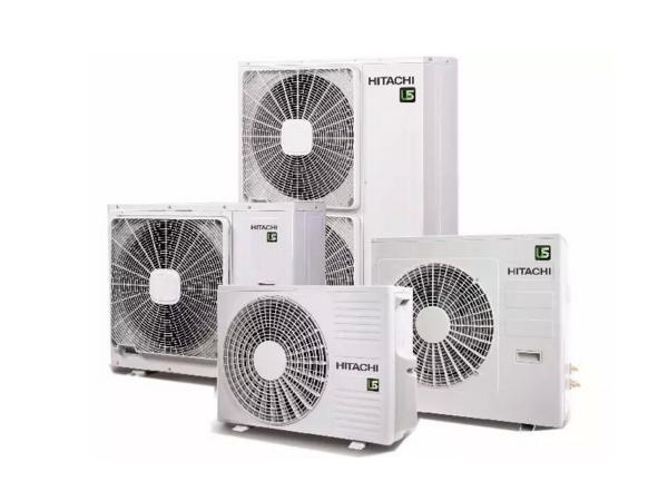 日立空调售后—日立中央空调怎么样