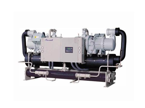 地源热泵机组—地源热泵机组品牌推荐