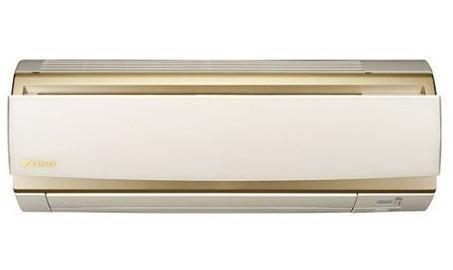 潍坊大金空调—潍坊大金空调的产品种类有哪些