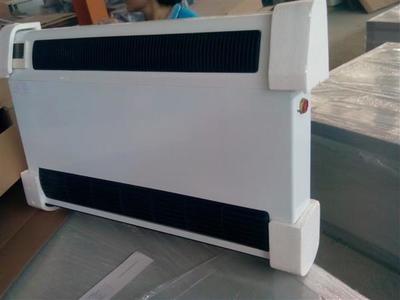 不锈钢风幕机—不锈钢风幕机的三大产品功能介绍