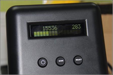 艾考林电子空气净化器—艾考林电子空气净化器工作原理