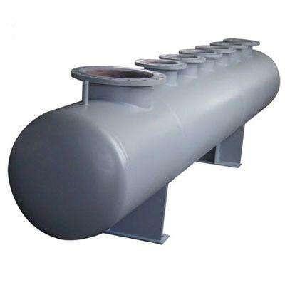 分集水器计算—分集水器计算用途介绍