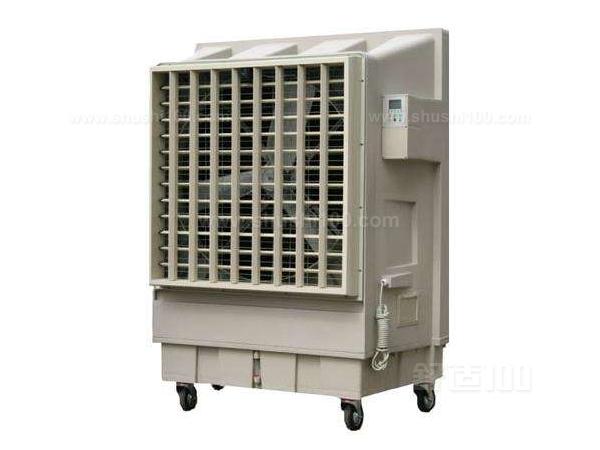 水冷空调系统—水冷空调比较好的品牌