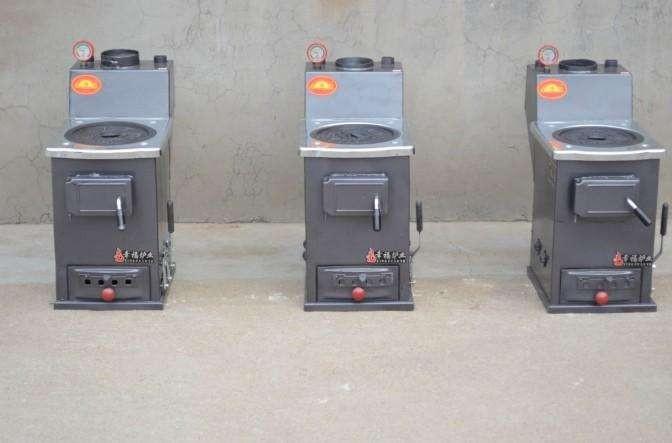 家用采暖锅炉哪种好—家用采暖锅炉的介绍