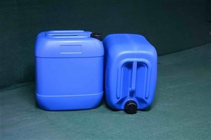 中央空调运行清洗剂—中央空调运行清洗剂的适用范围及使用方法
