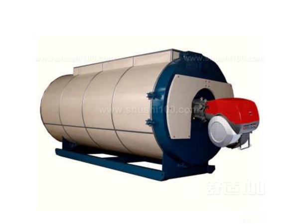 天然气锅炉安全吗 天然气锅炉的优势和选择