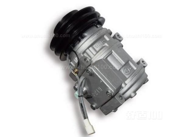 涡旋式压缩机的原理是由偏心轴带动运动滑盘绕固定滑盘的轴线摆动而完成进气和压缩的功能。与旋转式相比,涡旋式压缩机不仅同样没有曲轴连杆进排气阀等,而且无旋转式所必须有的滑片丶排气阀而极大地提高了工作的可靠性,使工作更加可靠。涡旋式压缩机的活塞就是那个绕固定滑盘的轴线摆动的运 动滑盘。但涡旋式压缩机的制造加工要求非常高,加工成本直接影响了成本及应用。   上面给大家介绍的就是空调制热压缩机的工作原理,现在大家应该也有所了解了吧,如果没有压缩机的话,空调就无法正常的运行,所以压缩机的好坏对于空调来说也是非常重