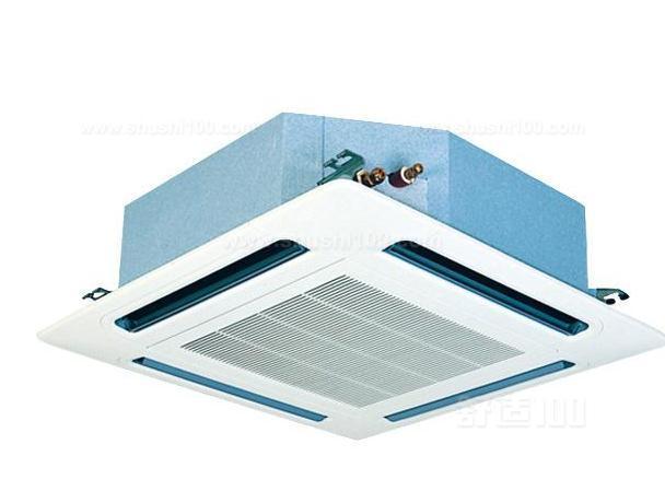 1.经常清洗。空调运行前,应对其水系统进行清洗,以除去安装过程中的焊渣、油污等。值得注意的是:在清洗冷媒水系统干管时,应先关闭冷源机组蒸发器、风柜和风机盘管的进水阀,开启旁通阀,使污水通过旁通阀排出管外。蒸发器、风柜和风机盘管的清洗需单独进行。在运行过程中,每隔一到两周应对水质进行监测,调整PH值在规定范围内(6~8),将冷却水的浓缩倍数控制在2.